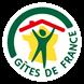 Logo_Gite_de_France